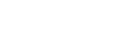 Logo: automotiveIT Kongress