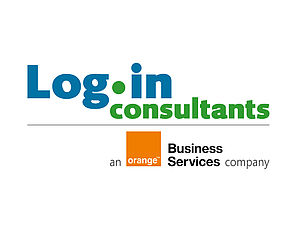 Login Consultants Germany GmbH