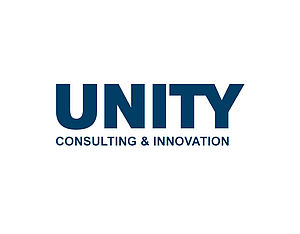 UNITY – Consulting & Innovation